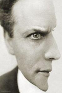 Houdini1